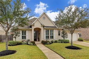 Houston Home at 5511 Dalton Ranch Lane Sugar Land                           , TX                           , 77479-4528 For Sale