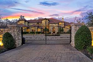 2618 Forest View is a true beauty that deserves a visit in person.