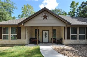 24295 Cherry Laurel, Porter TX 77365