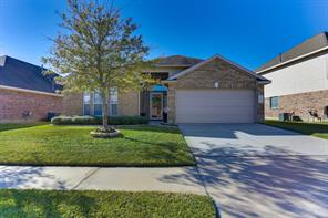 18515 Melissa Springs, Tomball TX 77375