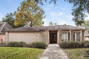 Houston Home at 12623 Briar Patch Road 16 Houston                           , TX                           , 77077-2305 For Sale