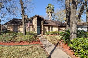 234 Castlegory, Houston TX 77015