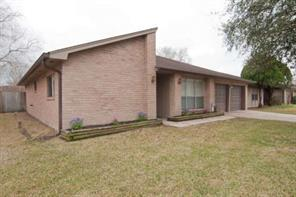 Houston Home at 2535 Bisontine Street Friendswood                           , TX                           , 77546-2310 For Sale