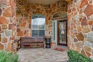 Houston Home at 3 Brakendale Place Spring                           , TX                           , 77389-2025 For Sale