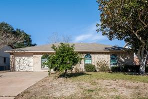 Houston Home at 4318 Townes Forest Road Friendswood                           , TX                           , 77546-4255 For Sale