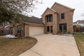 Houston Home at 26013 Castle Meadow Lane Kingwood                           , TX                           , 77339-3158 For Sale