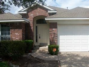 Houston Home at 10323 Ponderosa Pine Baytown                           , TX                           , 77523 For Sale