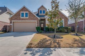 Houston Home at 26323 Landover Hills Lane Katy                           , TX                           , 77494 For Sale
