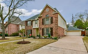 20719 Park Bend, Katy, TX, 77450