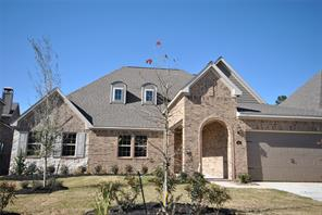 Houston Home at 141 Canvas Back Drive Montgomery                           , TX                           , 77316-1636 For Sale