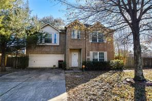 16135 Cypress Trace