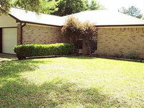 Houston Home at 1318 Silver Morning Drive Katy                           , TX                           , 77450-4548 For Sale