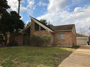 4607 Hickory Downs