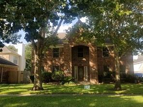 823 Coral Tree