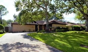 814 brunswick drive, sugar land, TX 77478