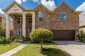 Houston Home at 5751 Slate Valley Court Missouri City                           , TX                           , 77459-5105 For Sale