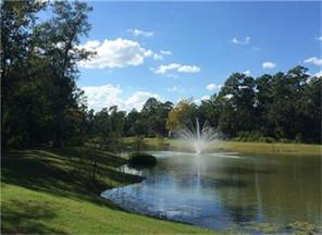 Houston Home at 7611 Kalebs Pond Court Spring                           , TX                           , 77389 For Sale