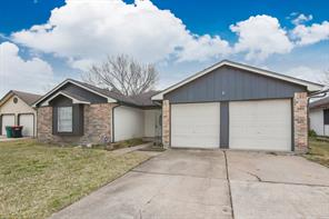 Houston Home at 2010 Manor Drive Richmond                           , TX                           , 77406-1220 For Sale
