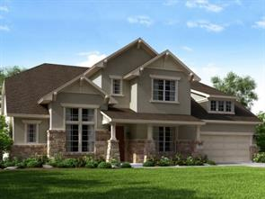 Houston Home at 2823 Winthrop Meadow Katy                           , TX                           , 77494 For Sale