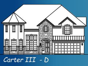 Houston Home at 20106 Cortina Valley Drive Cypress                           , TX                           , 77433-6336 For Sale