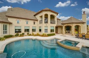 Houston Home at 27318 Horizon Bay Lane Katy                           , TX                           , 77494 For Sale
