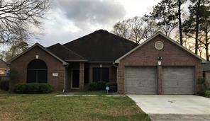Houston Home at 515 Douro Drive Crosby                           , TX                           , 77532 For Sale