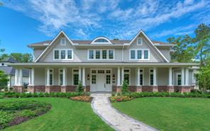 Houston Home at 34 West Shore Drive Montgomery                           , TX                           , 77356-8272 For Sale