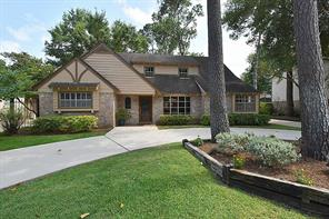 Houston Home at 15722 Island Grove Court Houston                           , TX                           , 77079-2572 For Sale