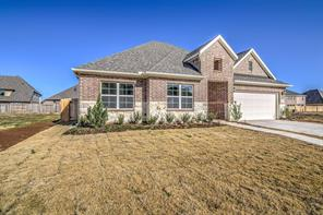 4518 Sterling Heights