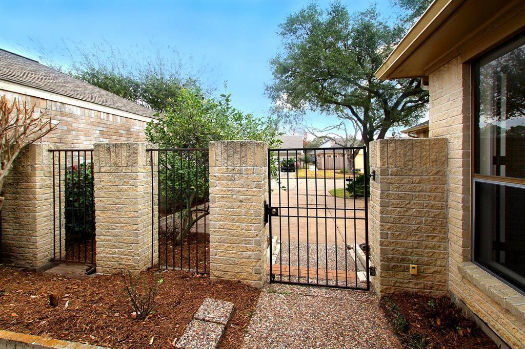 Pictures of  Stafford, TX 77477 Houston Home for Sale