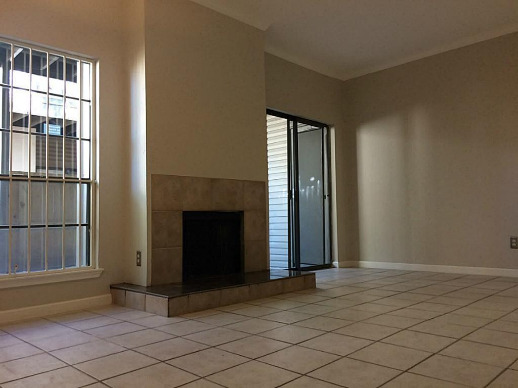 9707 Richmond Avenue, #39, Houston, TX 77042