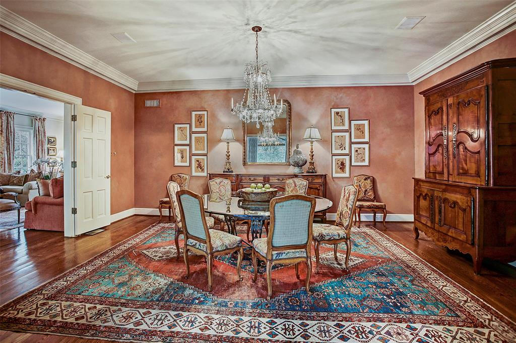 Additional photo for property listing at 1059 Kirby Drive 1059 Kirby Drive Houston, Texas 77019 United States