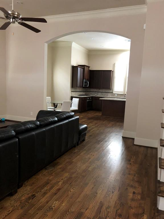 2332 Hutchins, Houston, Harris, Texas, United States 77004, 3 Bedrooms Bedrooms, ,3 BathroomsBathrooms,Rental,Exclusive right to sell/lease,Hutchins,22935825