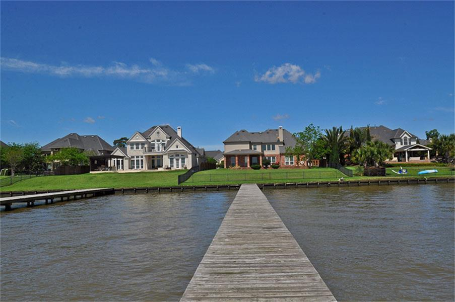 13726 ELM SHORES DR, Houston, Harris, Texas, United States 77044, 5 Bedrooms Bedrooms, ,4 BathroomsBathrooms,Rental,Exclusive right to sell/lease,ELM SHORES DR,28235321