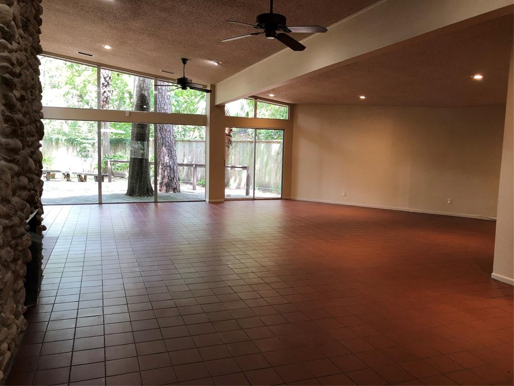 11702 Winshire, Bunker Hill Village, Harris, Texas, United States 77024, 4 Bedrooms Bedrooms, ,3 BathroomsBathrooms,Rental,Exclusive right to sell/lease,Winshire,68520569
