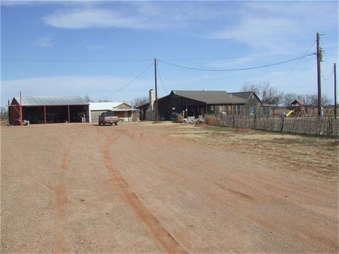 000 HWY 6 And 82,Texas 79505,Country homes/acreage,HWY 6 And 82,11138068