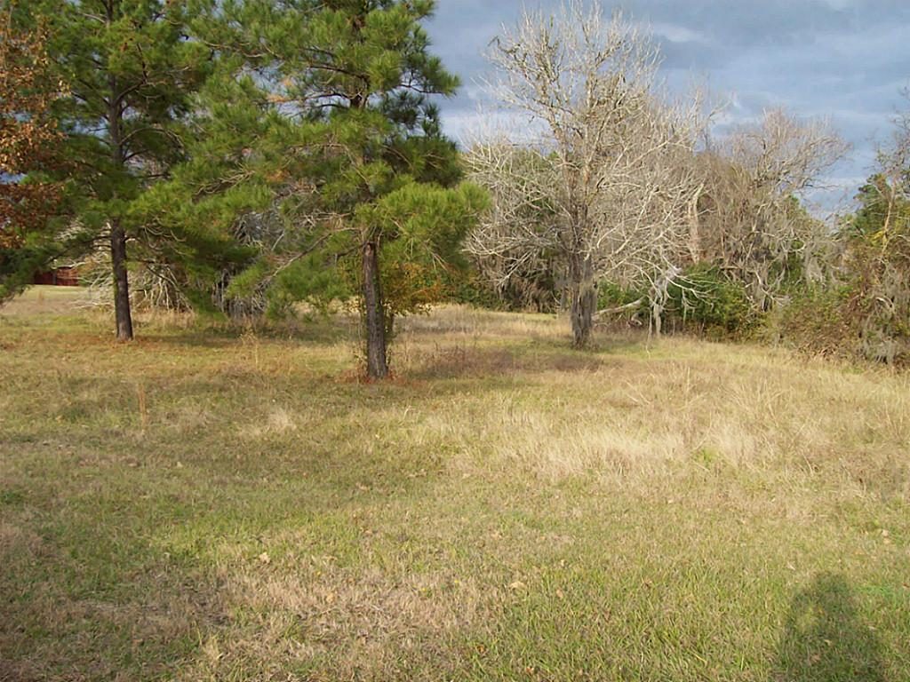 TBD Scenic Woods,Texas 77364,Lots,Scenic Woods,30090364