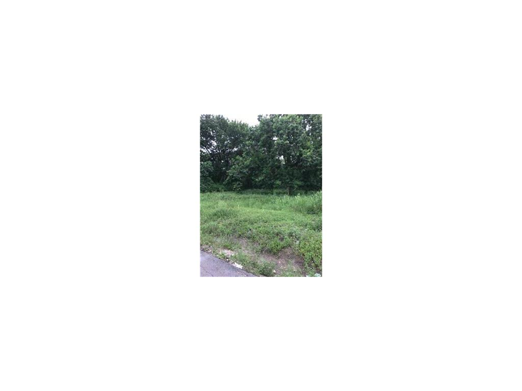 0 Armstrong Street,Texas 77029,Lots,Armstrong,57516440