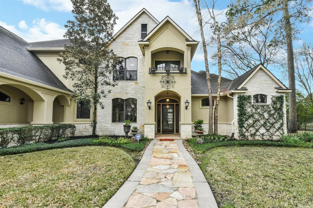 Tomball                                                                      , TX - $875,000