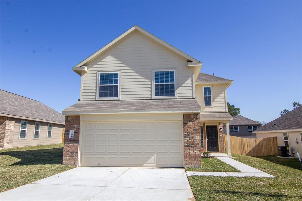 13828 Winding Path, Willis, Montgomery, Texas, United States 77378, 4 Bedrooms Bedrooms, ,2 BathroomsBathrooms,Rental,Exclusive right to sell/lease,Winding Path,9607819