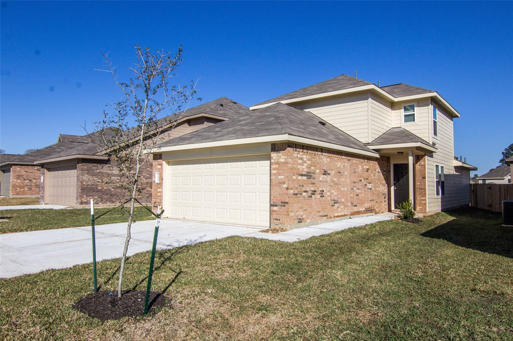 13810 Forest Springs, Willis, Montgomery, Texas, United States 77378, 3 Bedrooms Bedrooms, ,2 BathroomsBathrooms,Rental,Exclusive right to sell/lease,Forest Springs,97789077