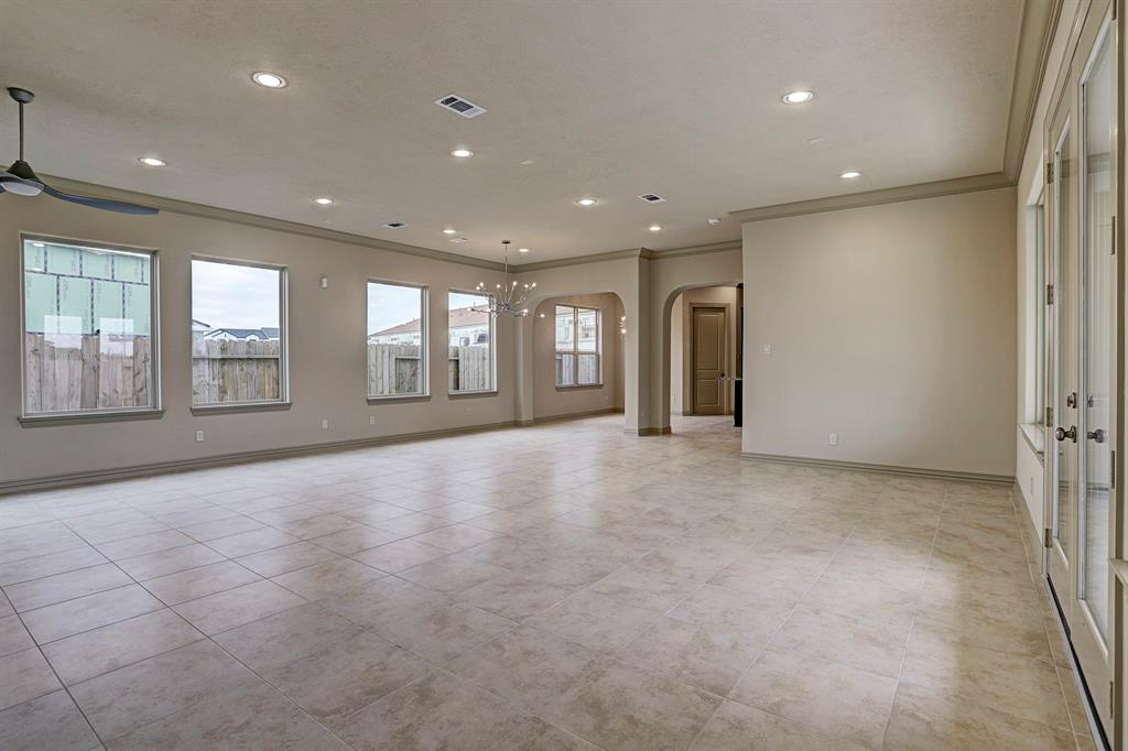 2415 CAMDEN CREEK, Houston, Harris, Texas, United States 77077, 5 Bedrooms Bedrooms, ,3 BathroomsBathrooms,Rental,Exclusive right to sell/lease,CAMDEN CREEK,55591741