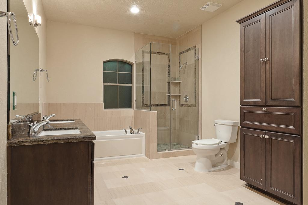 2611 Lawrence, Houston, Harris, Texas, United States 77008, 3 Bedrooms Bedrooms, ,3 BathroomsBathrooms,Rental,Exclusive right to sell/lease,Lawrence,17415226