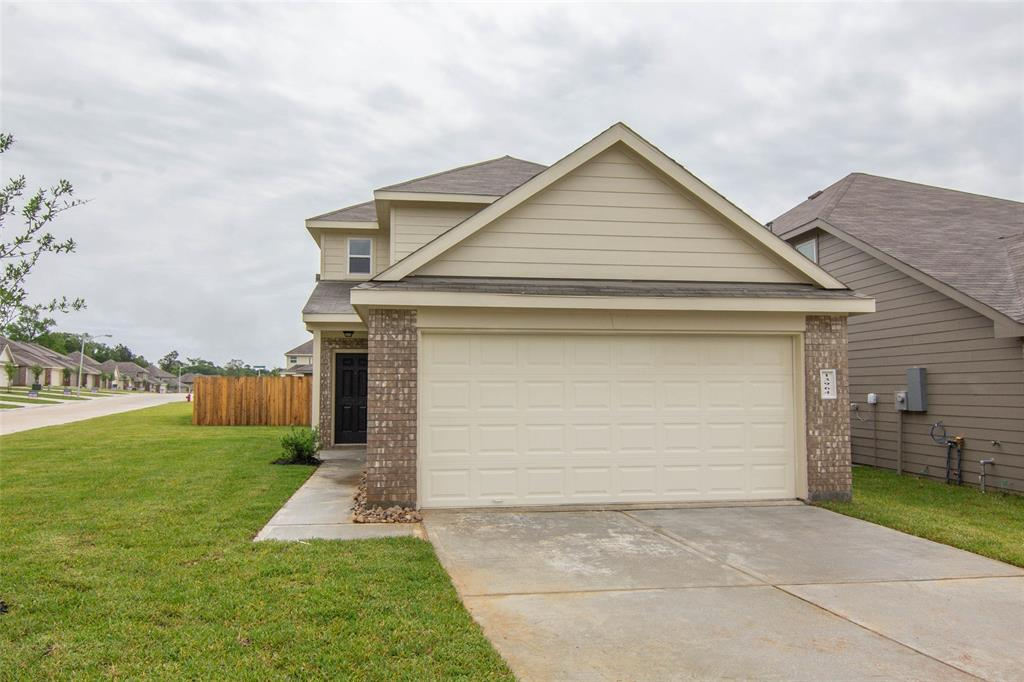13964 Woodway Crossing, Willis, Montgomery, Texas, United States 77378, 3 Bedrooms Bedrooms, ,2 BathroomsBathrooms,Rental,Exclusive right to sell/lease,Woodway Crossing,67008362