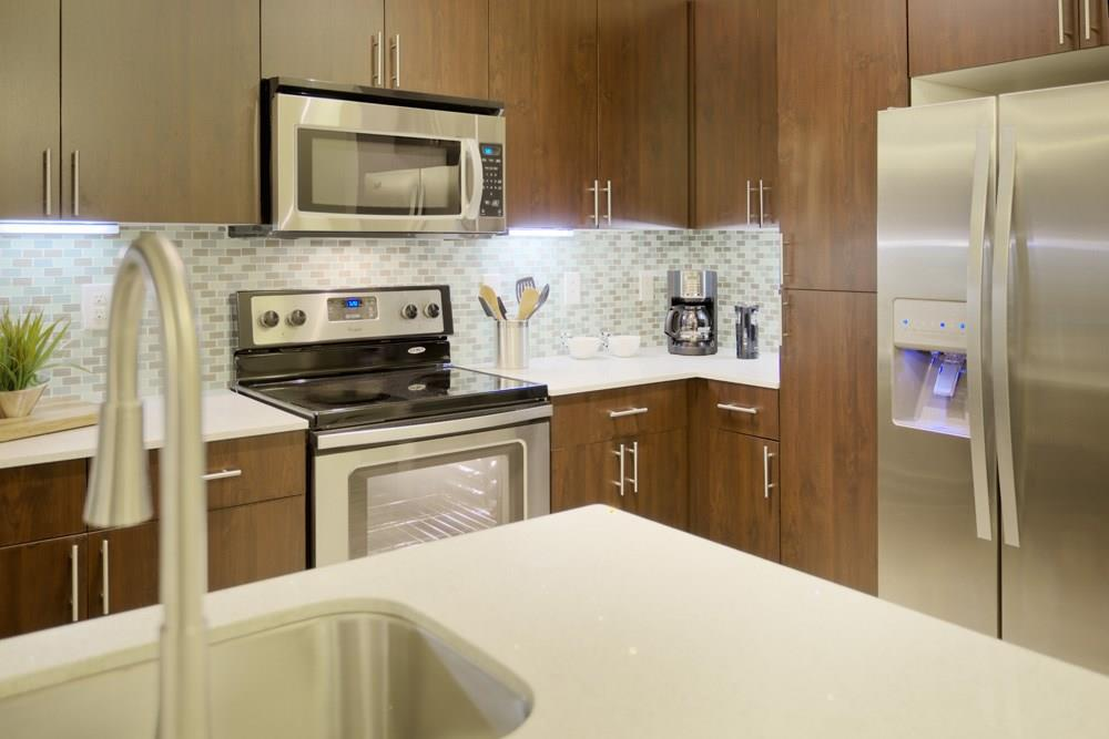 2910 Milam, Houston, Harris, Texas, United States 77006, 1 Bedroom Bedrooms, ,1 BathroomBathrooms,Rental,Exclusive right to sell/lease,Milam,65210353