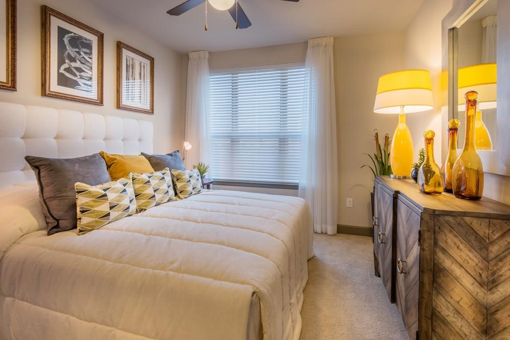 3101 Smith, Houston, Harris, Texas, United States 77006, 1 Bedroom Bedrooms, ,1 BathroomBathrooms,Rental,Exclusive right to sell/lease,Smith,23243232