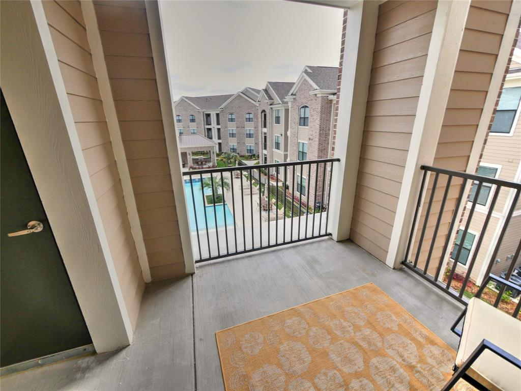 5353 Space Center, Pasadena, Harris, Texas, United States 77505, 1 Bedroom Bedrooms, ,1 BathroomBathrooms,Rental,Exclusive right to sell/lease,Space Center,24963540