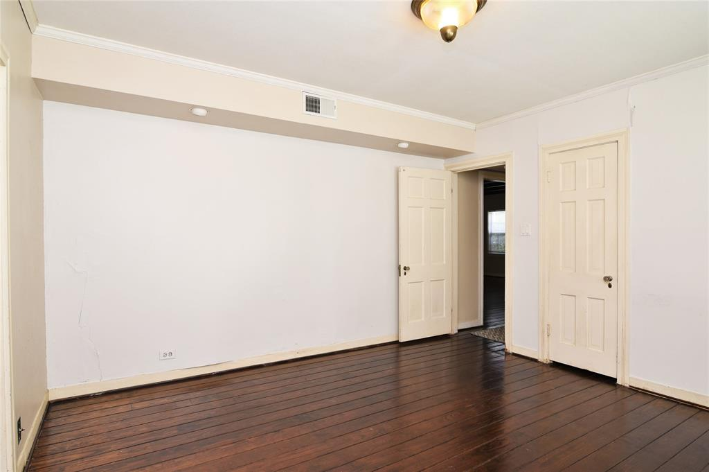 1961 Dryden, Houston, Harris, Texas, United States 77030, 3 Bedrooms Bedrooms, ,2 BathroomsBathrooms,Rental,Exclusive right to sell/lease,Dryden,16436825