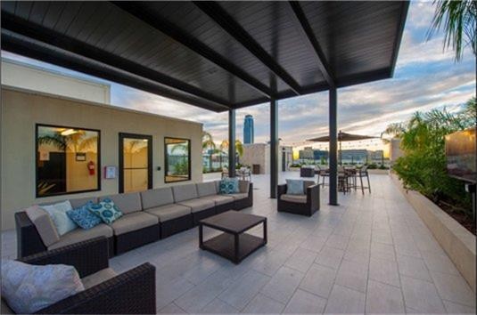 4410 Westheimer, Houston, Harris, Texas, United States 77027, 1 Bedroom Bedrooms, ,1 BathroomBathrooms,Rental,Exclusive right to sell/lease,Westheimer,43834481