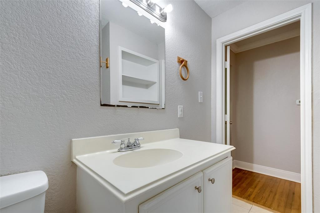 1529 15th, Texas City, Galveston, Texas, United States 77590, 3 Bedrooms Bedrooms, ,1 BathroomBathrooms,Rental,Exclusive right to sell/lease,15th,82999613